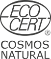 ECO CERT Cosmos Natural