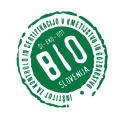 SI- EKO-001