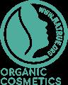 Natrue - Organic Cosmetics