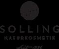 Solling Naturkosmetik