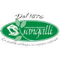 Sangalli