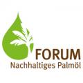 FONAP (Forum za trajnostno palmovo olje)