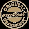Original Excellent Dermatest