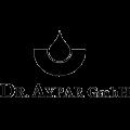 Dr. Aypar