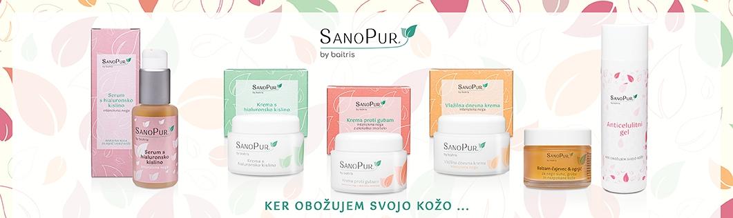SanoPur