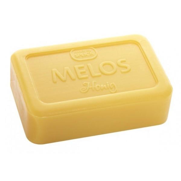 Milo Melos MED