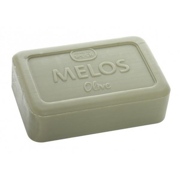 Milo Melos OLIVA