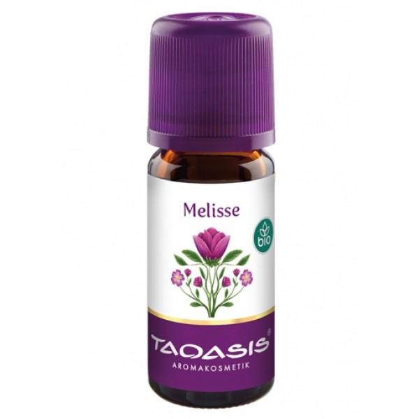 BIO eterično olje MELISA TAOASIS