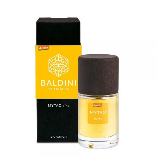 BIO parfum MY TAO one